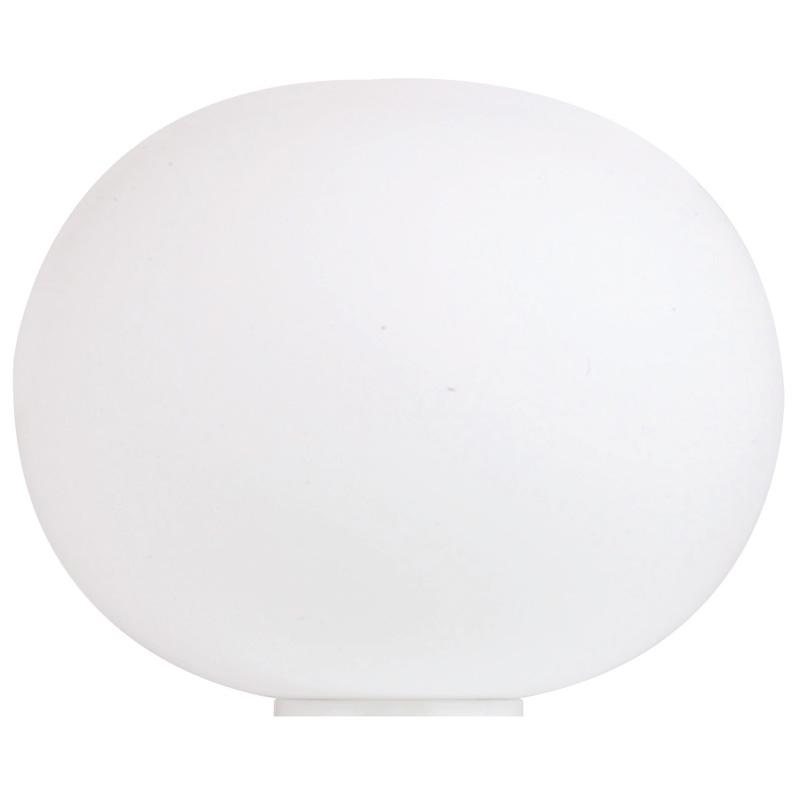Bilde av Flos-Glo-Ball Basic 1 Bordlampe