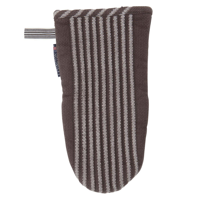 Striped Grytvante